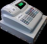 АМС 300Ф (54-ФЗ) с денежным ящиком