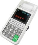 Кассовый аппарат ККМ Пионер-114Ф с Wi-Fi (54-ФЗ)